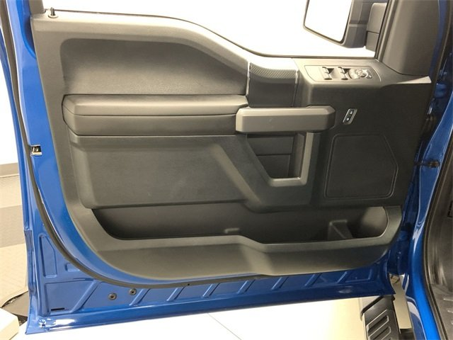 2020 F-150 SuperCrew Cab 4x4, Pickup #20F132 - photo 26