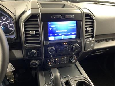 2020 F-150 SuperCrew Cab 4x4, Pickup #20F132 - photo 3
