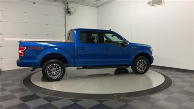 2020 F-150 SuperCrew Cab 4x4, Pickup #20F132 - photo 32