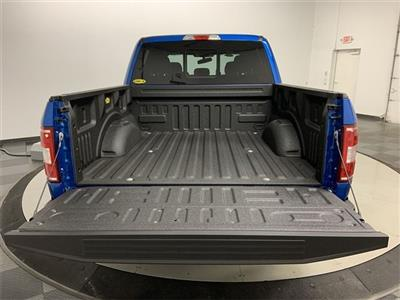 2020 F-150 SuperCrew Cab 4x4, Pickup #20F132 - photo 12