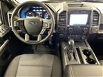 2020 F-150 SuperCrew Cab 4x4, Pickup #20F132 - photo 36