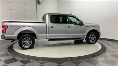 2020 F-150 SuperCrew Cab 4x4, Pickup #20F134 - photo 28
