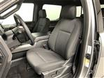 2020 F-150 SuperCrew Cab 4x4, Pickup #20F134 - photo 27
