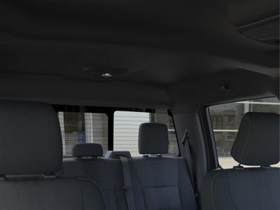 2020 F-150 SuperCrew Cab 4x4, Pickup #20F170 - photo 22