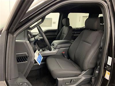2020 Ford F-150 SuperCrew Cab 4x4, Pickup #20F181 - photo 11