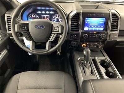 2020 Ford F-150 SuperCrew Cab 4x4, Pickup #20F181 - photo 15