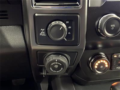 2020 Ford F-150 SuperCrew Cab 4x4, Pickup #20F181 - photo 18