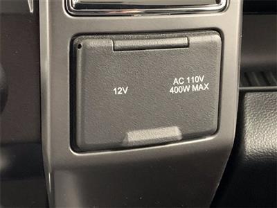 2020 Ford F-150 SuperCrew Cab 4x4, Pickup #20F181 - photo 23
