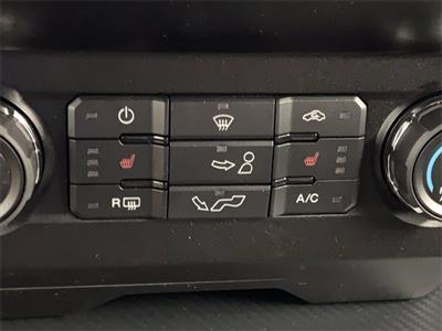 2020 Ford F-150 SuperCrew Cab 4x4, Pickup #20F181 - photo 24