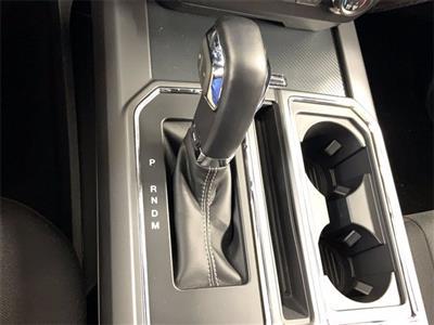 2020 Ford F-150 SuperCrew Cab 4x4, Pickup #20F181 - photo 25