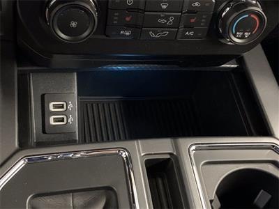 2020 Ford F-150 SuperCrew Cab 4x4, Pickup #20F181 - photo 28