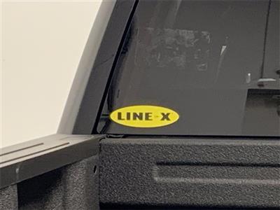 2020 Ford F-150 SuperCrew Cab 4x4, Pickup #20F181 - photo 31
