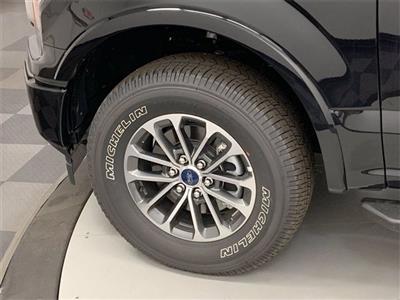 2020 Ford F-150 SuperCrew Cab 4x4, Pickup #20F181 - photo 35