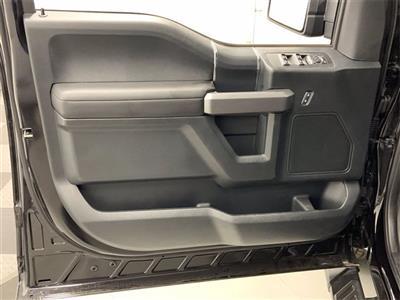 2020 Ford F-150 SuperCrew Cab 4x4, Pickup #20F181 - photo 3