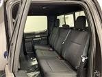 2020 Ford F-150 SuperCrew Cab 4x4, Pickup #20F181 - photo 13
