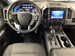2020 F-150 SuperCrew Cab 4x4, Pickup #20F181 - photo 14