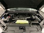 2020 Ford F-150 SuperCrew Cab 4x4, Pickup #20F181 - photo 29