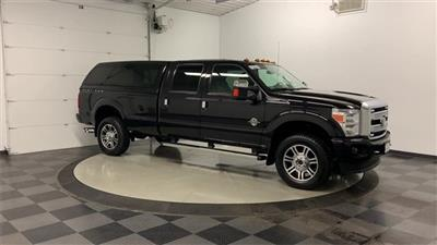 2015 F-350 Crew Cab 4x4, Pickup #20F187A - photo 41