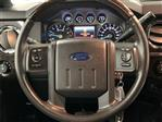 2015 F-350 Crew Cab 4x4, Pickup #20F187A - photo 23