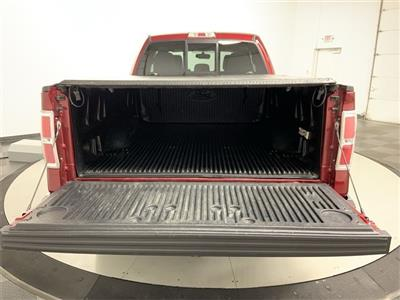 2014 F-150 Super Cab 4x4, Pickup #20F209A - photo 24