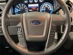 2014 F-150 Super Cab 4x4, Pickup #20F209A - photo 15