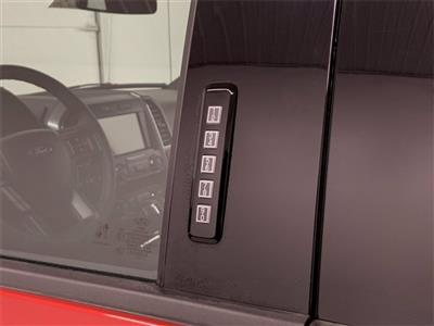 2020 F-150 SuperCrew Cab 4x4, Pickup #20F236 - photo 11