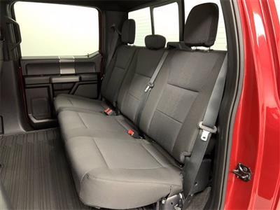 2020 Ford F-150 SuperCrew Cab 4x4, Pickup #20F236 - photo 17