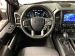2020 F-150 SuperCrew Cab 4x4, Pickup #20F236 - photo 18