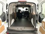2020 Transit Connect, Empty Cargo Van #20F24 - photo 2