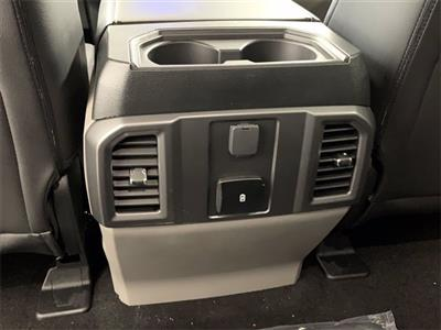 2020 Ford F-150 SuperCrew Cab 4x4, Pickup #20F247 - photo 21