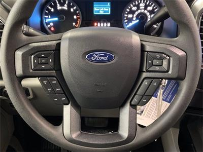 2020 Ford F-150 SuperCrew Cab 4x4, Pickup #20F247 - photo 25