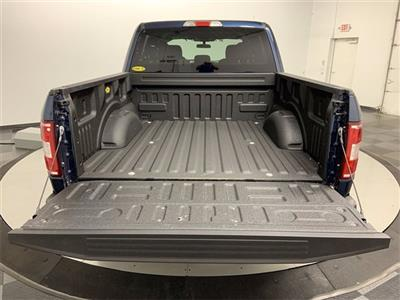 2020 Ford F-150 SuperCrew Cab 4x4, Pickup #20F247 - photo 8