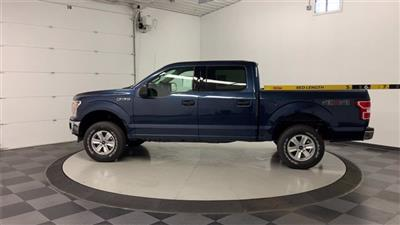 2020 Ford F-150 SuperCrew Cab 4x4, Pickup #20F247 - photo 24