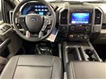 2020 Ford F-150 SuperCrew Cab 4x4, Pickup #20F247 - photo 23