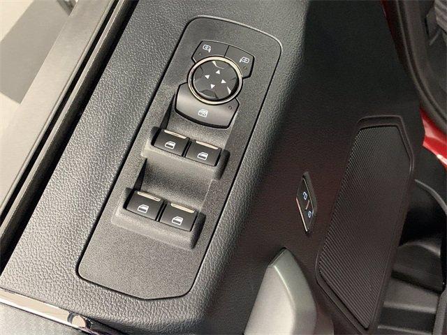 2020 Ford F-150 SuperCrew Cab 4x4, Pickup #20F255 - photo 10
