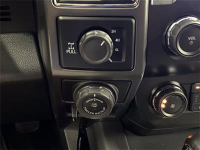 2020 Ford F-150 SuperCrew Cab 4x4, Pickup #20F255 - photo 18