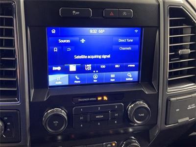 2020 Ford F-150 SuperCrew Cab 4x4, Pickup #20F255 - photo 20