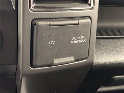 2020 Ford F-150 SuperCrew Cab 4x4, Pickup #20F255 - photo 23