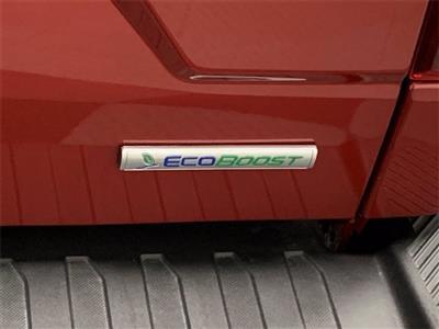 2020 Ford F-150 SuperCrew Cab 4x4, Pickup #20F255 - photo 32