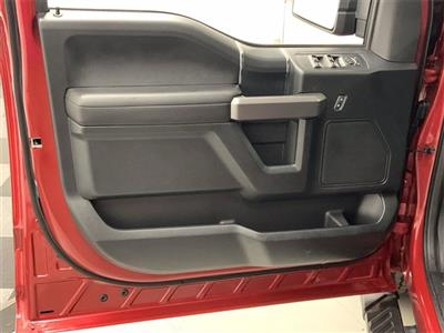 2020 Ford F-150 SuperCrew Cab 4x4, Pickup #20F255 - photo 3