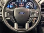2020 F-150 SuperCrew Cab 4x4, Pickup #20F255 - photo 15