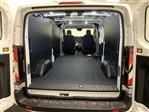2020 Transit 250 Low Roof AWD, Empty Cargo Van #20F272 - photo 2