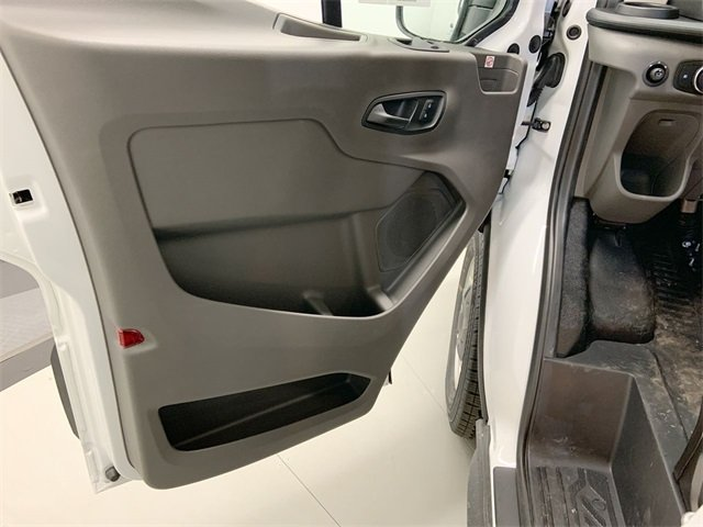 2020 Ford Transit 150 Low Roof RWD, Empty Cargo Van #20F295 - photo 7
