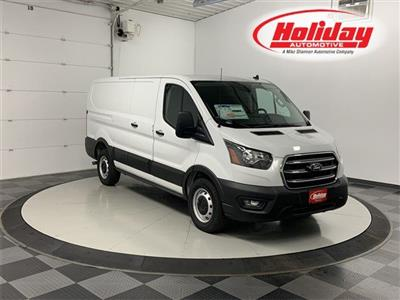 2020 Ford Transit 150 Low Roof RWD, Empty Cargo Van #20F295 - photo 1