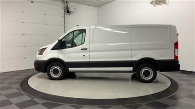 2020 Ford Transit 150 Low Roof RWD, Empty Cargo Van #20F295 - photo 26