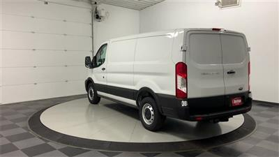2020 Ford Transit 150 Low Roof RWD, Empty Cargo Van #20F295 - photo 27
