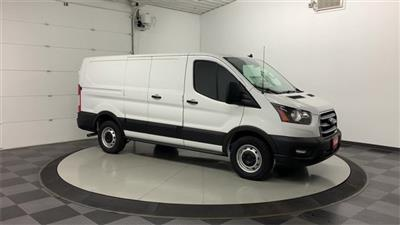 2020 Ford Transit 150 Low Roof RWD, Empty Cargo Van #20F295 - photo 30