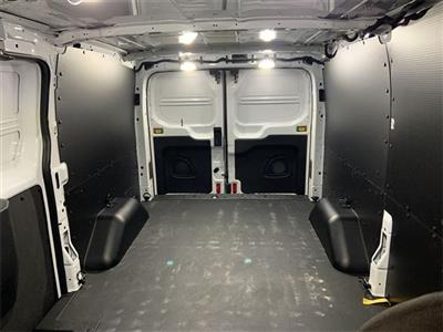 2020 Ford Transit 150 Low Roof RWD, Empty Cargo Van #20F295 - photo 8