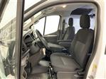 2020 Ford Transit 150 Low Roof RWD, Empty Cargo Van #20F295 - photo 10