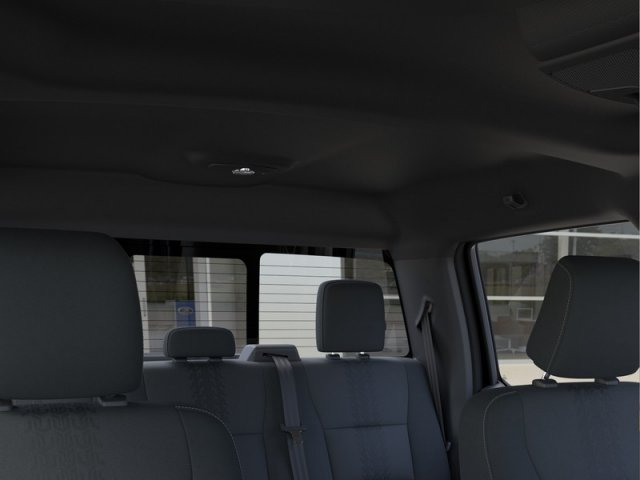 2019 F-150 SuperCrew Cab 4x4, Pickup #20F297 - photo 22